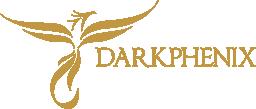 Darkphenix Logo